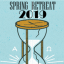 Youth Ministry Spring Retreat: March 22 - March 24, 2019