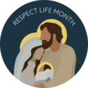 October - Respect Life Month 2021