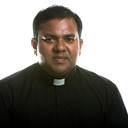 Fr. Jaimon Dominic