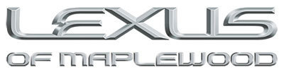 Lexus of Maplewood Logo
