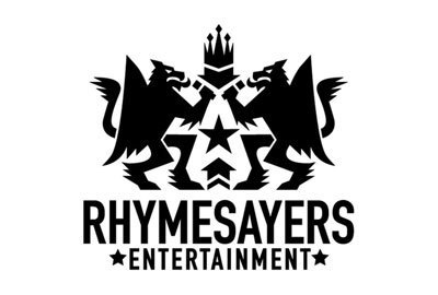 Rhymesayers Entertainment Logo