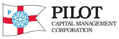Pilot Captial Management Corporation