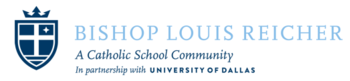 St. Louis-Reicher Catholic School Partners with the University of Dallas
