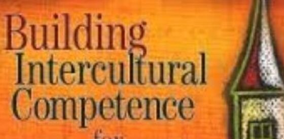 Building Intercultural Competence in Ministry: Part 1
