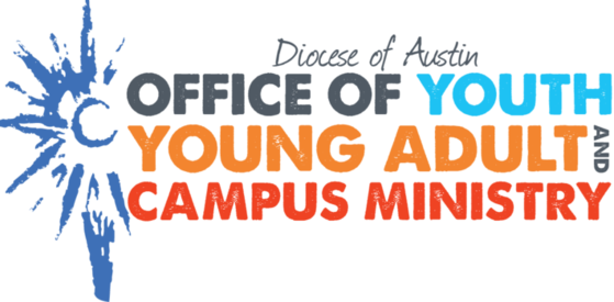 Youth Ministry Open House