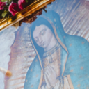 Diocesan Celebration in honor of Our Lady of Guadalupe