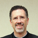 Very Rev. Timothy Nolt