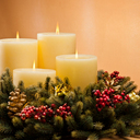 VIRTUAL- Advent, A Time of Hope