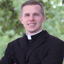 Spotlight on ministry: Father Greg Gerhart