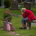 Holiday grief: Honoring the faithful departed during our holiday celebrations