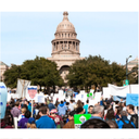 Texas Catholic Pro-Life Day 2020