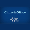 PDS Training - Church Office (Beginner)