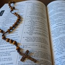 Third Sunday of Lent, click to read more...