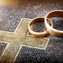 ONLINE Marriage Prep Leader Training PART II (Theological Aspects)