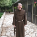 Stay-At-Home Private Retreat with Fr. Albert Haase, OFM