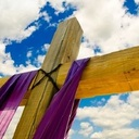 March 5 – Day Lenten Retreat – 9am to 2:30pm