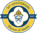 Diocese of Austin