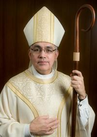 our bishops diocese of austin austin tx