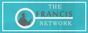 The Francis Network