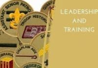 Leadership and Training