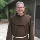 Private, Stay at Home Retreat with Fr. Albert Haase, OFM