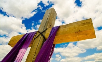 Friday March 5th Lenten Day of Reflection (Day Only)