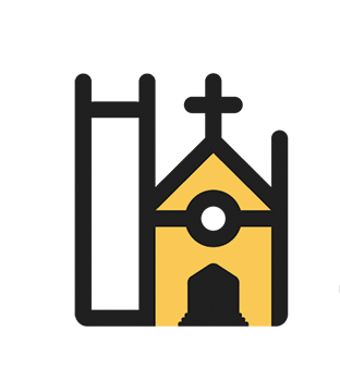 The Domestic Church: We learn to live our faith through the example of our family members