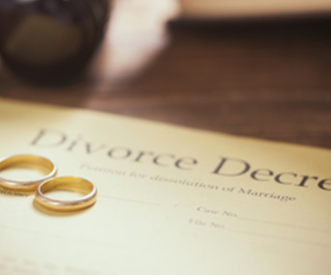 Annulment Resources
