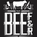 Beef & Beer to Benefit Ria & Frank Filippelli