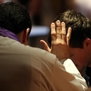 The Sacrament of Reconciliation: Confession