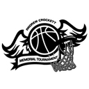 Registration for the Andrew Crockett Memorial Girls and Boys Basketball Tournaments is Now Open!