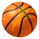 Boys Basketball Games with Dunseith Rescheduled