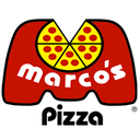 It's a BR Family Night Out at Marco's Pizza!