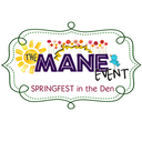 Thank You for SpringFesting With Us!