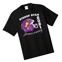 Order Your 2021 Lion Homecoming Shirt Today!