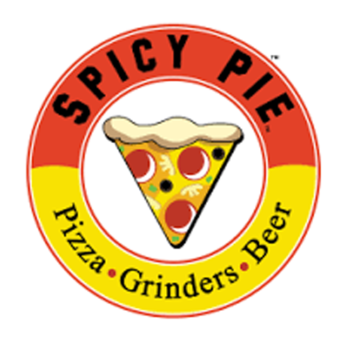 BR Family Night Out at Spicy Pie