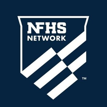 Watch the Lions on NFHS!