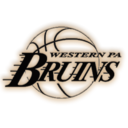 The Western PA Bruins 4th Annual Spring Tip-Off tournament