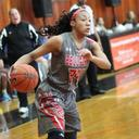 NYGHoops All State Team 2015