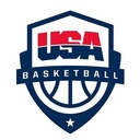 New Yorker/ Jersey Prospects at USAB Trials