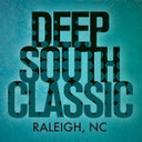 Youth movement at Deep South Classic 2017