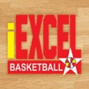 IExcel Sophomore team Invited to Boo GEYBL 15U