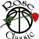 ROSE ALL STAR CLASSIC SENIOR ROSTERS