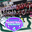 Elite Girls Basketball All American Game (2021)