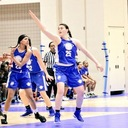 Rochester Guard Makes her Call