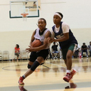 NYG She Hoops Midwest Super Showcase