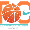 Nike TOC All-tournament