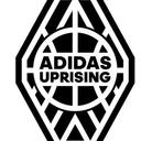 2018 Adidas Uprising All American Camp