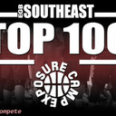 South East Top 100 Exposure Camp