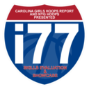 I-77 Skills & Drills Evaluation Showcase Part III